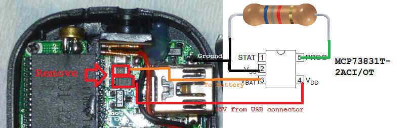 808 Car Keys Micro Camera, Micro Video Recorder, Review
